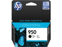 Hewlett Packard CN049AE#BGX HP Ink Crtrg 950