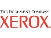 Xerox Ausgabefach 3500 Blatt