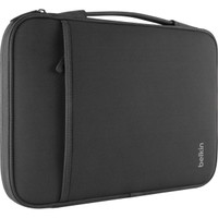 BELKIN SLEEVE 11IN BLACK