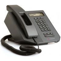 Polycom CX300 R2 USB Desktop Phone