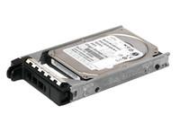 Origin Storage 450GB 10K PE *900/R SERIES