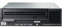 Hewlett Packard LTO4 ULTRIUM 800/1600GB 1760IN