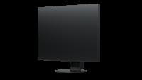 Eizo EV2456 61CM 24IN IPS BLACK