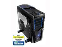 Thermaltake Chaser MK-I Fulltower