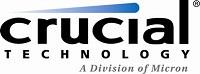 Crucial 2GB DDR3L 1600 MT/S PC3L-12800