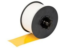 Epson RC-T5YNA TAPE YELLOW