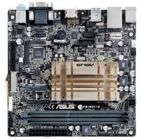 Asus N3150I-C CELERON N3150 MITX