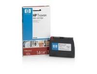 Hewlett Packard HP Travan 14GB Data Cartridge