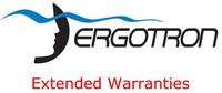 Ergotron POWER MODULE EXTENDED WARRANTY
