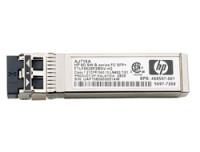 Hewlett Packard HP MSA 2040 10GB