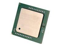 Hewlett Packard BL660C GEN8 E5-4603V2 2P KIT