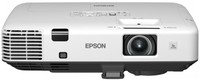 Epson EB-1965 LCD PROJECTOR