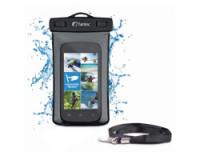 Fantec ST-S4 SMARTPHONE OUTDOOR CASE
