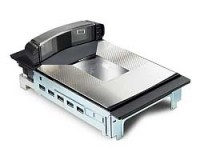 Datalogic ADC MAGELLAN 9800i SCANNER ONLY