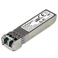 StarTech.com SFP+ - HP J9150A COMPATIBLE