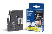Brother TX-335 LAMINATED TAPE