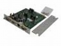 Datamax-Oneil GPIO APPLICATOR INTERFACE CARD