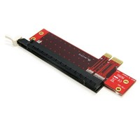 StarTech.com PCIE SLOT EXTENSION ADAPTER