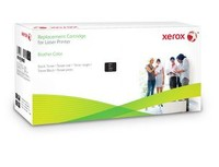 Xerox BROTHER HL-DCP-MFC BLACK