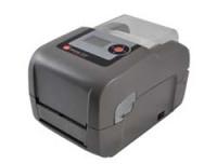 Datamax-Oneil E-4305P MARK III PRINTER/SWISS