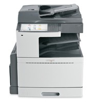 Lexmark X954DE4 COL A3 55/50PPM 4IN1