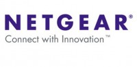 Netgear EAV Software License f. GS724T