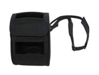 SEIKO Nylon Tasche für DPU-S245
