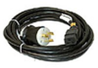 Hewlett Packard PLC CABLE C13-C14 2.5FT