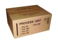 Kyocera PU-102 Print Unit