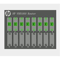 Hewlett Packard HP VSR1004