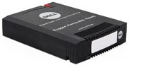 Dell POWERVAULT RD1000