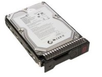 Origin Storage 600GB HOT PLUG ENTERPRISE 15K