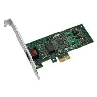 Fujitsu ETH CTRL 1X1GBIT PCIE CT CU LP