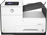 Hewlett Packard PAGEWIDE 352DW PRINTE