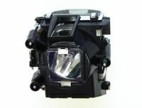 V7 LAMP 220W OEM 400-0402-00