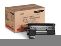 Xerox Print Cartridge 18K