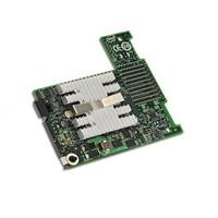 Dell EMC NIC-MEZZ-INTEL X520-DP-10GB
