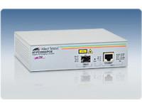 Allied Telesis AT-PC2002POE-50