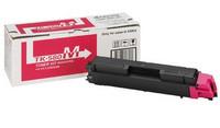 Kyocera TK-580M Toner Kit magenta