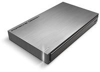 LaCie 1TB PORSCHE DESIGN 2.5 USB3.0