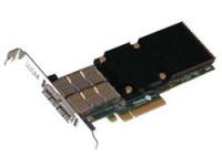 Supermicro T580-LP-CR 2-PORT 40GBASE-SR4