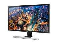 Samsung U28E590D LED 71.12CM 28IN