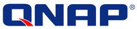 QNAP TL-D400S EXPANSION UNIT