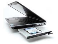 Origin Storage 500GB HYBRID LAT E6540 2.5IN