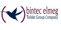 bintec elmeg BE.IP PLUS LICENSE PACKAGE