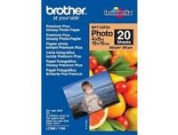 Brother BP-71GP20 PHOTO PAPER