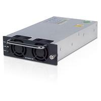 Hewlett Packard A-RPS1600 1600W AC