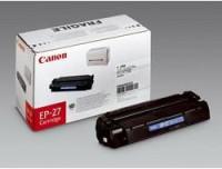 Canon EP-27 TONER CARTRIDGE BLACK
