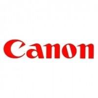 Canon DRUM C-EXV 18 BLACK
