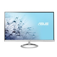 Asus 27IN LCD 1980X1080 16:9 5MS